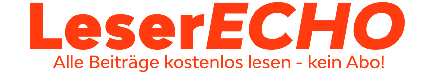 LeserEcho